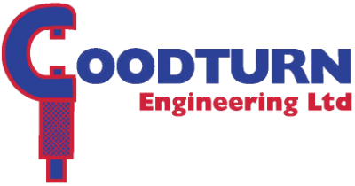 Goodturn Engineering Ltd